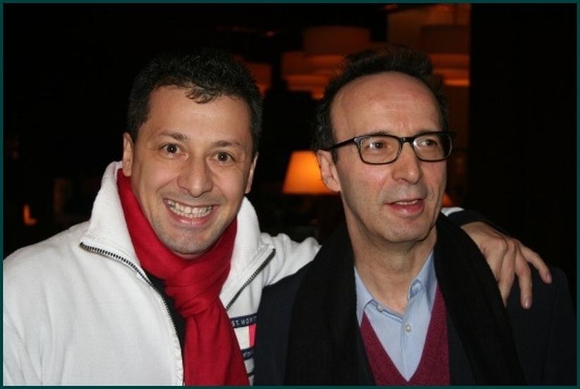 roberto saccardo vicenza movie - photo#20
